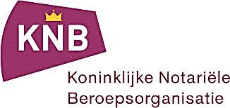 KNB-logo-notariele-beroepsorganisatie-no