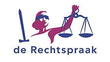 rechtspraaak-logo3.jpg