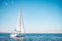 Beneteau-Oceanis-551-Axis-Mundi-29.jpg