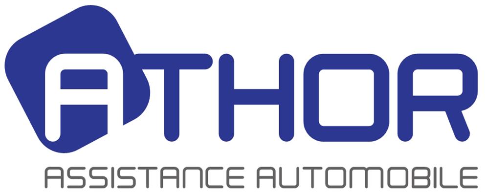 Logo depannage besancon