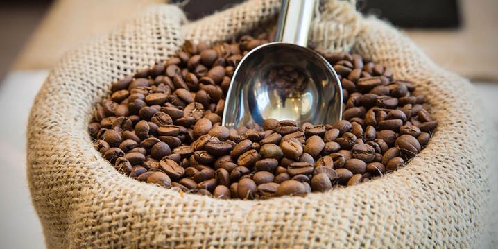 cafe-en-grains