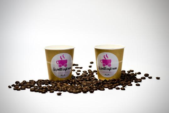 tasse cafe.JPG