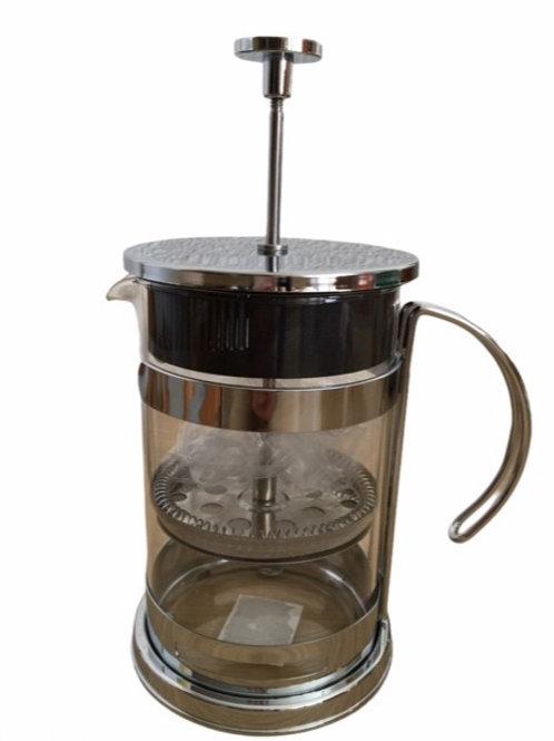 cafetière théière