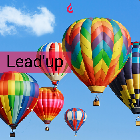 lead up (1).png