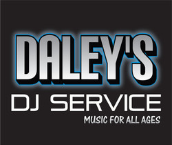 daleys Logo
