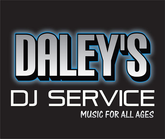 daleys Logo.jpg