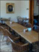 """Celtic Room """"Madam Room"""" The Irish Lion Restaurant & Pub"""
