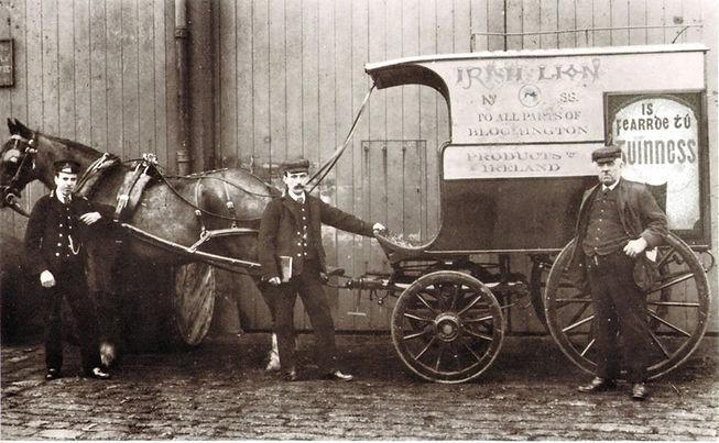 IRISH_LION.Delivery Cart.jpg