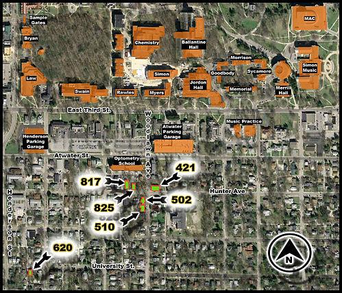 Rental Location Map.jpg