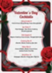 Valentines-Day-Cocktails2020.jpg