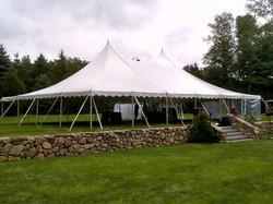 century tent 40 x 60