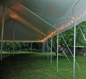 string lights.jpg