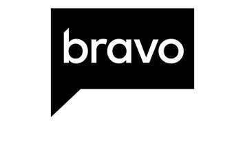 BravoTV_edited.png