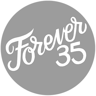 forever%2035_edited.png