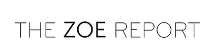 the-zoe-report-logo.png