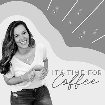 its-time-for-coffee-jeanette-tapley-D5Yg