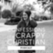 confessions%20of%20a%20crappy%20christia