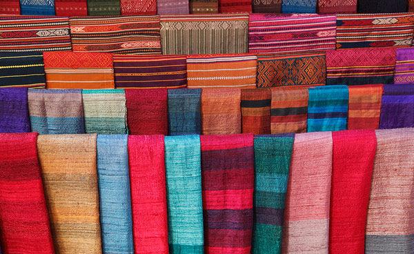 600-silk1.jpg