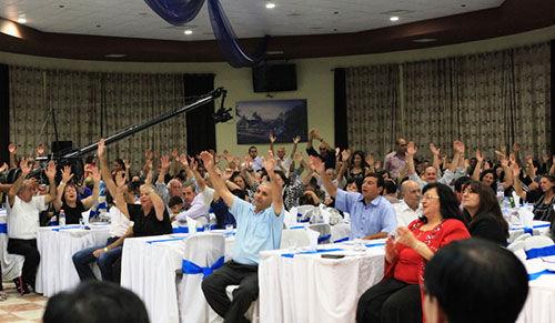 evangelistic-conferences.jpg