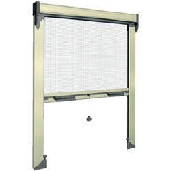 vertical-roll-up-mosquito-net-250x250