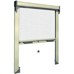 vertical-roll-up-mosquito-net-250x250