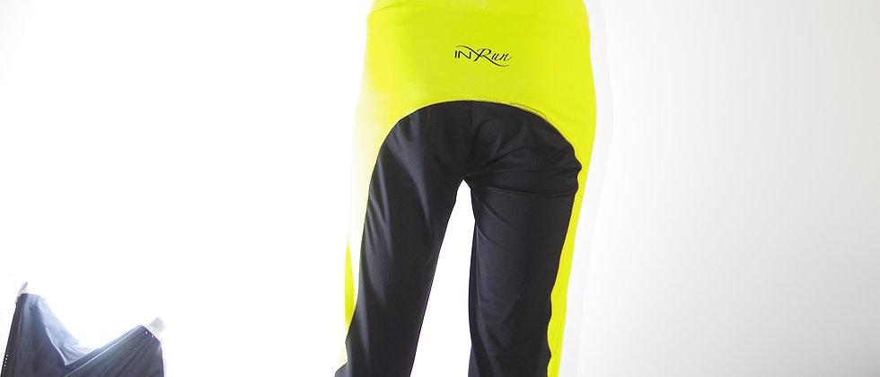 Pantalon X200
