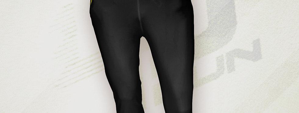 Pantalon X200 -Kamo-