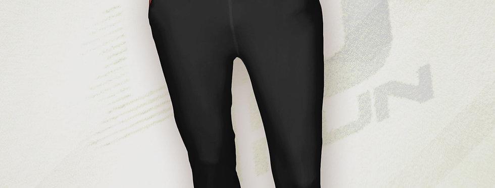 Pantalon X200 -Carbon-