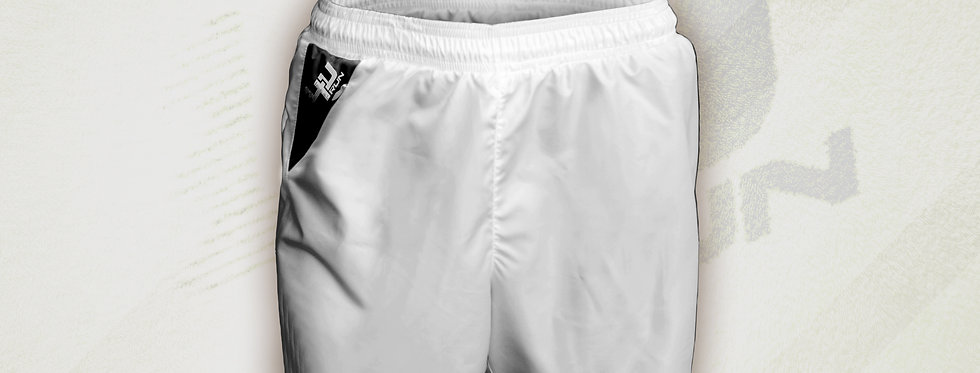Short homme Shorts SX100