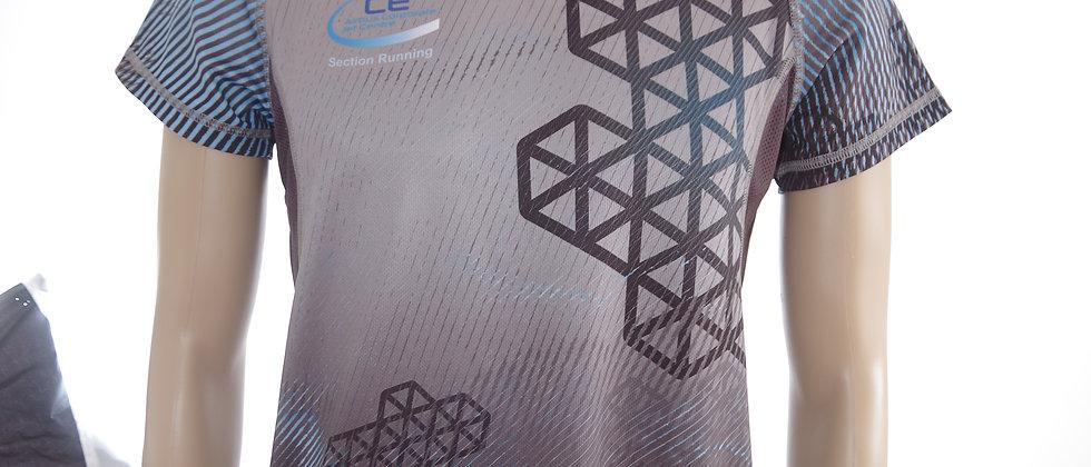 T-shirt F100