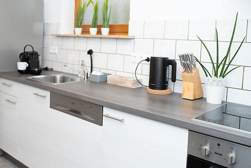 Küche_4.jpeg