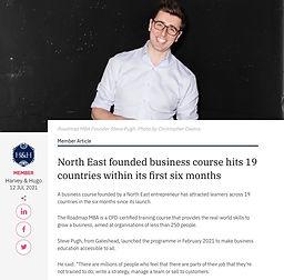 19 Country Press Grab.jpg