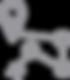 ligh grey logo.png