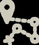 Sand logo.png