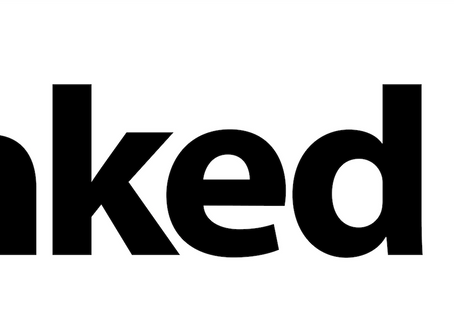 Download your contacts from LinkedIn for business development