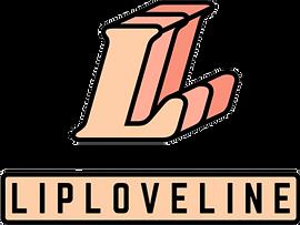 LipLoveLogo.png