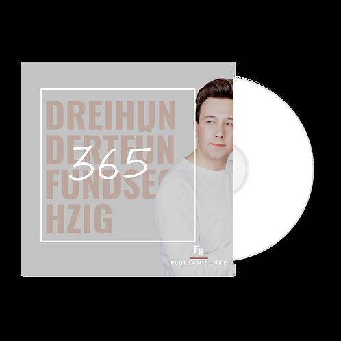 365 - das Album
