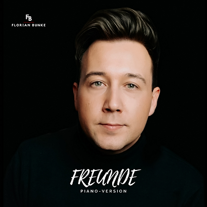 Freunde (Piano Version)_Cover.png
