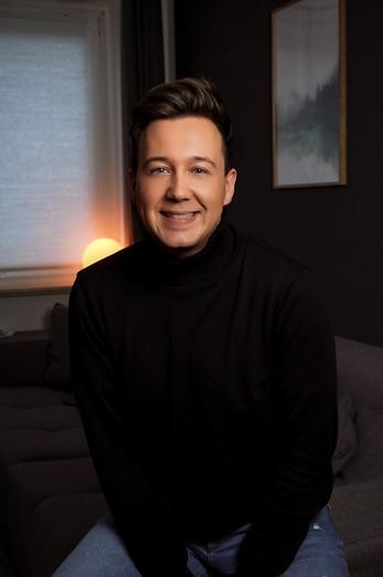 Florian Bunke