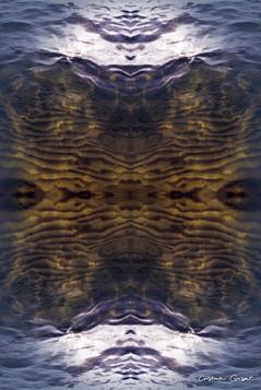 """Kaleidoscope 3.0 - Kho Pha Ngan"""