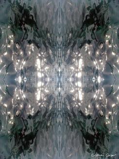 """""""Kaleidoscope 21.4 - El Nido"""""""