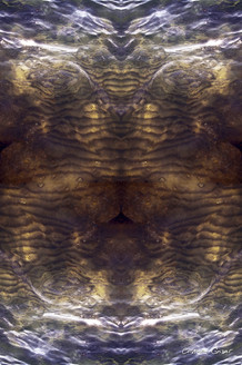 """Kaleidoscope 7.1.5 - Kho Pha Ngan"""