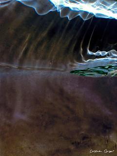 """""""Liquid Cavern"""""""