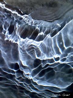 """""""Weaving Waves"""""""