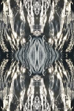 """""""Kaleidoscope 2.5 - Bali"""""""