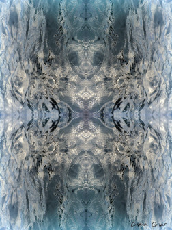 """""""Kaleidoscope 6.2 - El Nido"""""""