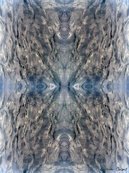 """""""Kaleidoscope 56.2 - El Nido"""""""