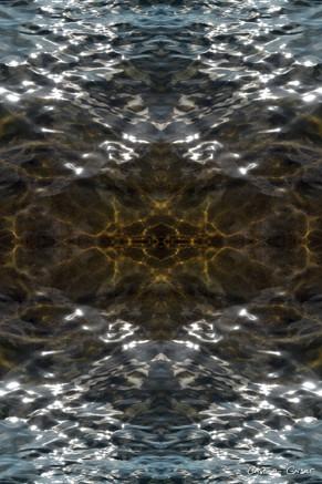 """Kaleidoscope 10.0 - Kho Pha Ngan"""
