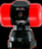 Smart Track Sensor.png