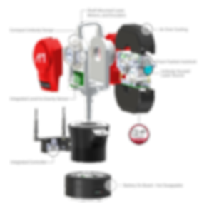 Radian Exploded View_092818.png